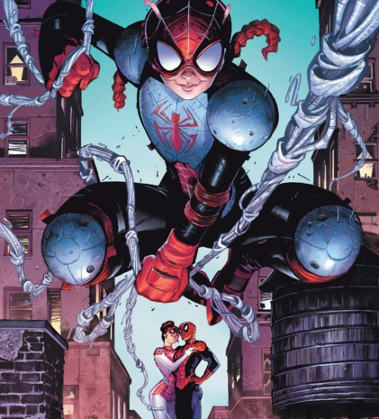 SpiderVerse2 List 09