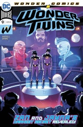 WonderTwins9