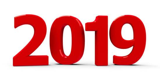 2019 Review List 01