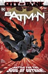 Batman84