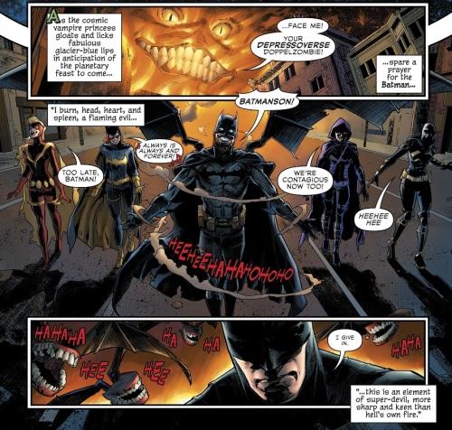 Batmanson 01