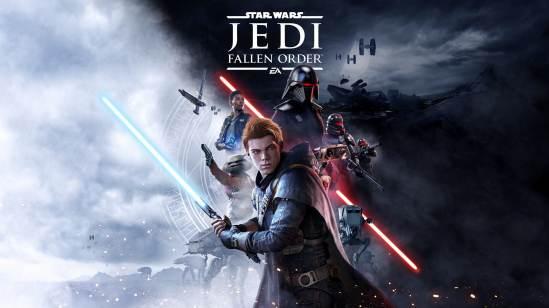 Fallen Order Review 01