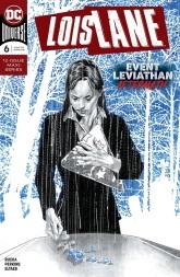 LoisLane6