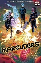 Marauders3