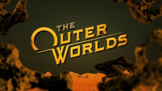 OuterWorldsList 02