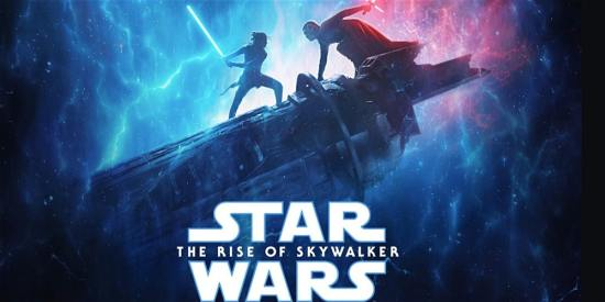 Rise Skywalker Review List 01