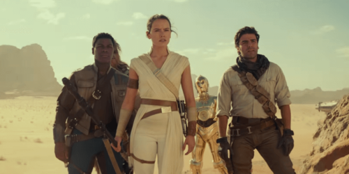Rise Skywalker Review List 05