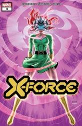 XForce3