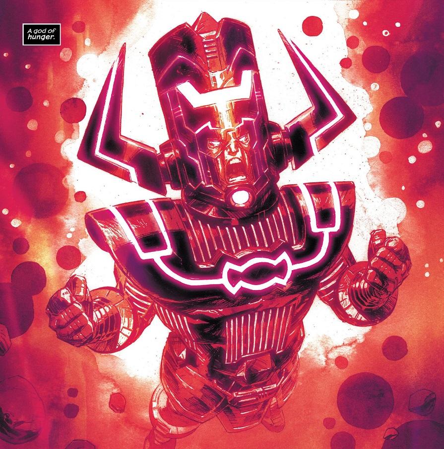 Galactus Hungers 01