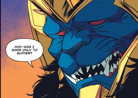 Goldar Suffers 01
