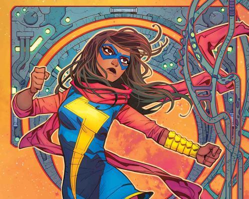 Teen Heroes List 06