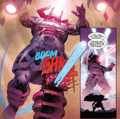Thor Hurts Galactus 01
