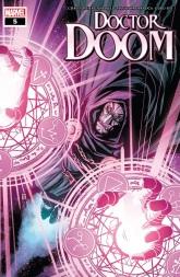 DocDoom5