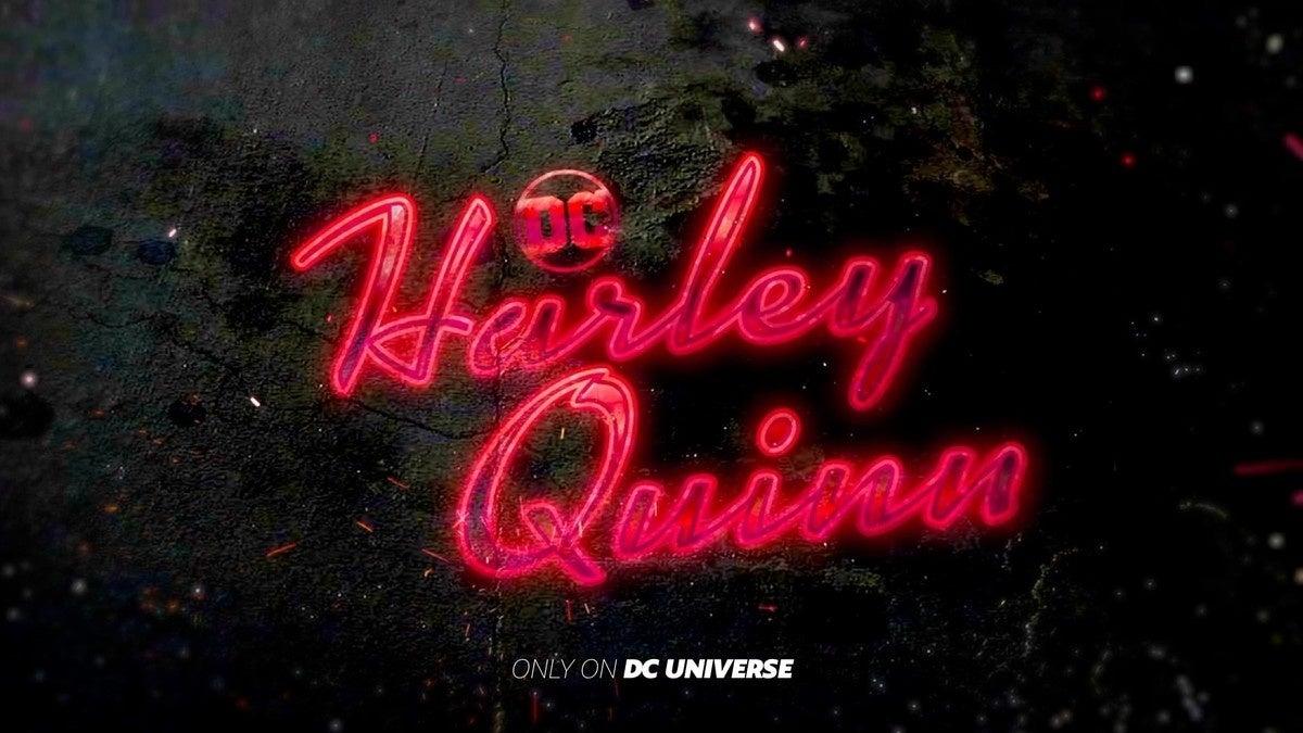 Harley Show List 01