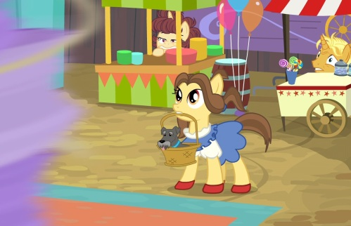 MLP More Cameo 03