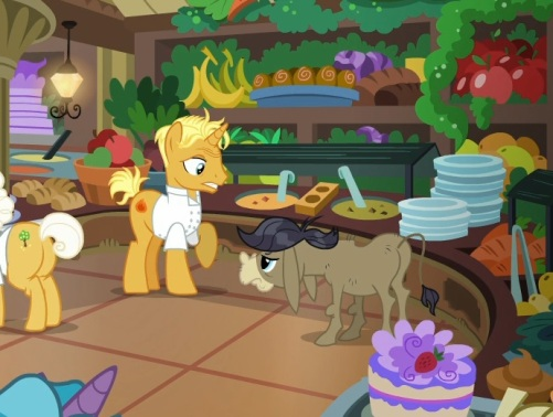 MLP More Cameo 06