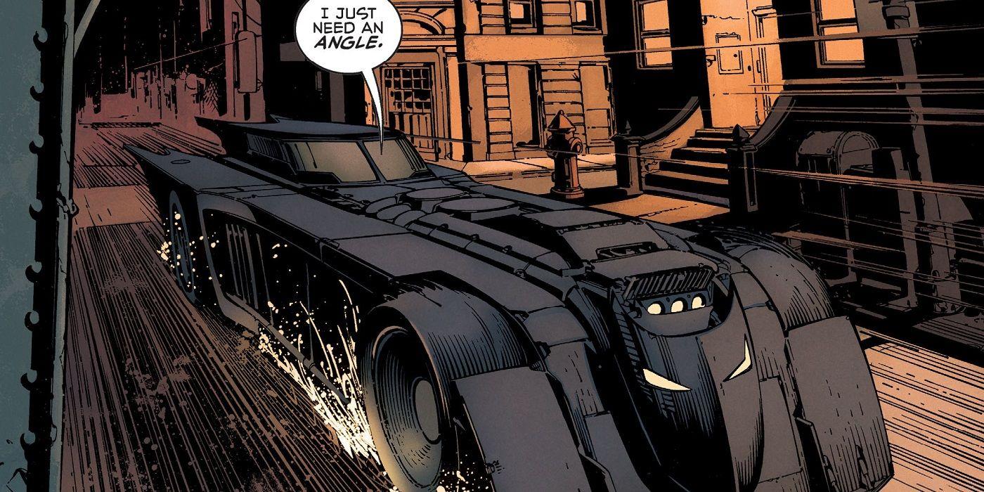 Batmobile KO List 01