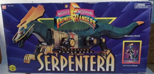 Serpentera Retcon 04