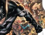 Hench-Sized Comic Book Reviews –10/10/20