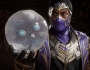 6 Characters I Want to See in the Mortal Kombat Movie