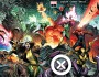 Hench-Sized Comic Book Reviews –7/10/21