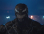 6 Thoughts on Venom: Let There BeCarnage
